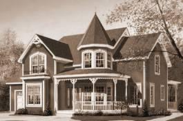 upper class victorian homes essay Syndicate this essay  i am bone of the bone of them that live in trailer homes   upper-class supremacy is nothing new  on one side of a historic income gap,  the defining double consciousness is to be educated and poor.
