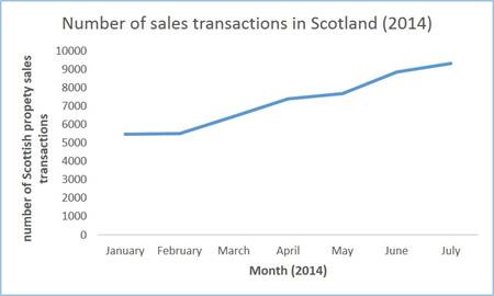 graph.jpg2